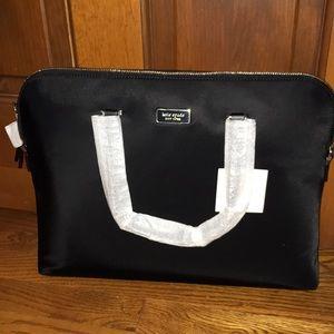 Kate Spade Dawn Laptop Bag 💼 NWT